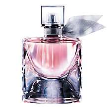 Buy Lancôme La Vie est Belle Légère Eau de Parfum, 50ml with Luxury Beauty Crackers Online at johnlewis.com