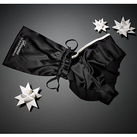 Buy Somerset by Alice Temperley Tuxedo Gift Set, Black Online at johnlewis.com
