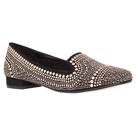 Buy Carvela Lark Loafers Online at johnlewis.com