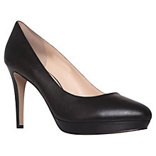 Buy Nine West Beautie Court Shoes Online at johnlewis.com