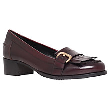 Buy Carvela Lullaby Loafers Online at johnlewis.com