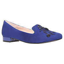 Buy Carvela Legal Court Shoes Online at johnlewis.com
