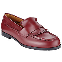 Buy See by Chloé Mary Loafers Online at johnlewis.com