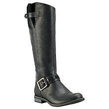 Buy Timberland Earthkeepers® Savin Hill Tall Knee High Boots Online at johnlewis.com