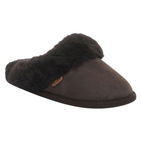 Buy Just Sheepskin Duchess Slippers Online at johnlewis.com