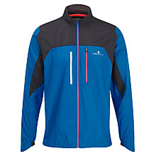 Buy Ronhill Advance Winlite Jacket Online at johnlewis.com
