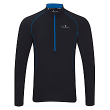 Buy Ronhill Base Thermal 1/2 Zip Running Top Online at johnlewis.com