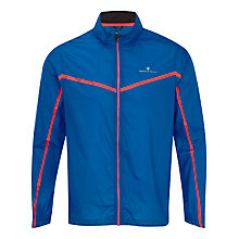 Buy Ronhill Trail Microlight Jacket Online at johnlewis.com