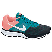 Buy Nike Women's Air Pegasus +30 Running shoes Online at johnlewis.com
