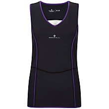 Buy Ronhill Aspiration Contour Tank Top Online at johnlewis.com