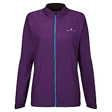 Buy Ronhill Aspiration Windlite Jacket Online at johnlewis.com