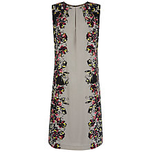 Buy Fenn Wright Manson Odette Dress, Multi Online at johnlewis.com