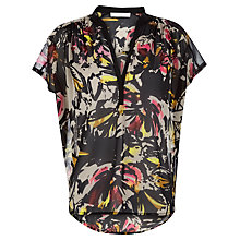 Buy Fenn Wright Manson Inca Top, Mutli Online at johnlewis.com