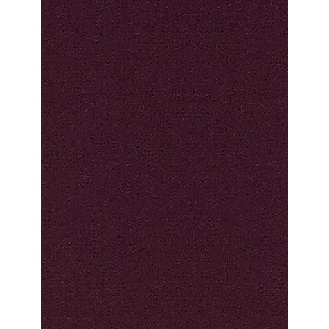 Buy Jacques Vert Chiffon Skirt, Wine Online at johnlewis.com