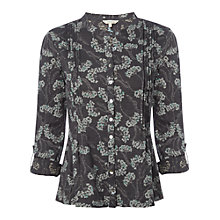 Buy White Stuff Dia Shirt Online at johnlewis.com