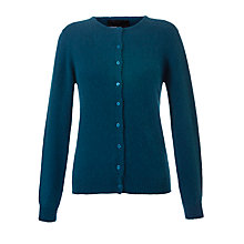 Buy Minimum Camilla Cardigan Online at johnlewis.com