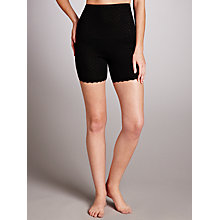 Buy John Lewis Longer Length Thermal Shorts Online at johnlewis.com