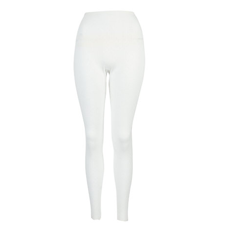 Buy John Lewis Thermal Leggings Online at johnlewis.com