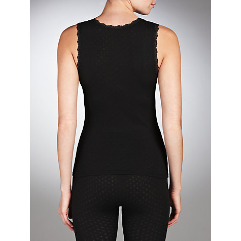 Buy John Lewis Thermal Vest Online at johnlewis.com