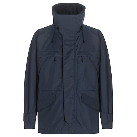 Buy Joe Casely-Hayford for John Lewis Henri Lloyd Jacket Online at johnlewis.com