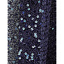 Buy Windsmoor Sparkle Cardigan, Blue Online at johnlewis.com
