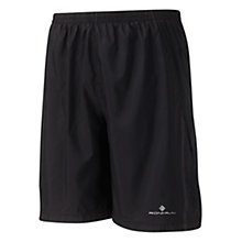 "Buy Ronhill Advance 7"" Shorts Online at johnlewis.com"