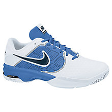 Buy Nike Men's Air Court Ballistec 4.1 Tennis Shoes Online at johnlewis.com