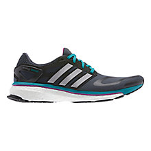 Buy Adidas Women's Energy Boost Running Shoes Online at johnlewis.com
