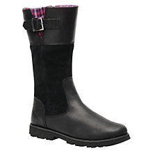 Buy Timberland Maplebrook Boots Online at johnlewis.com
