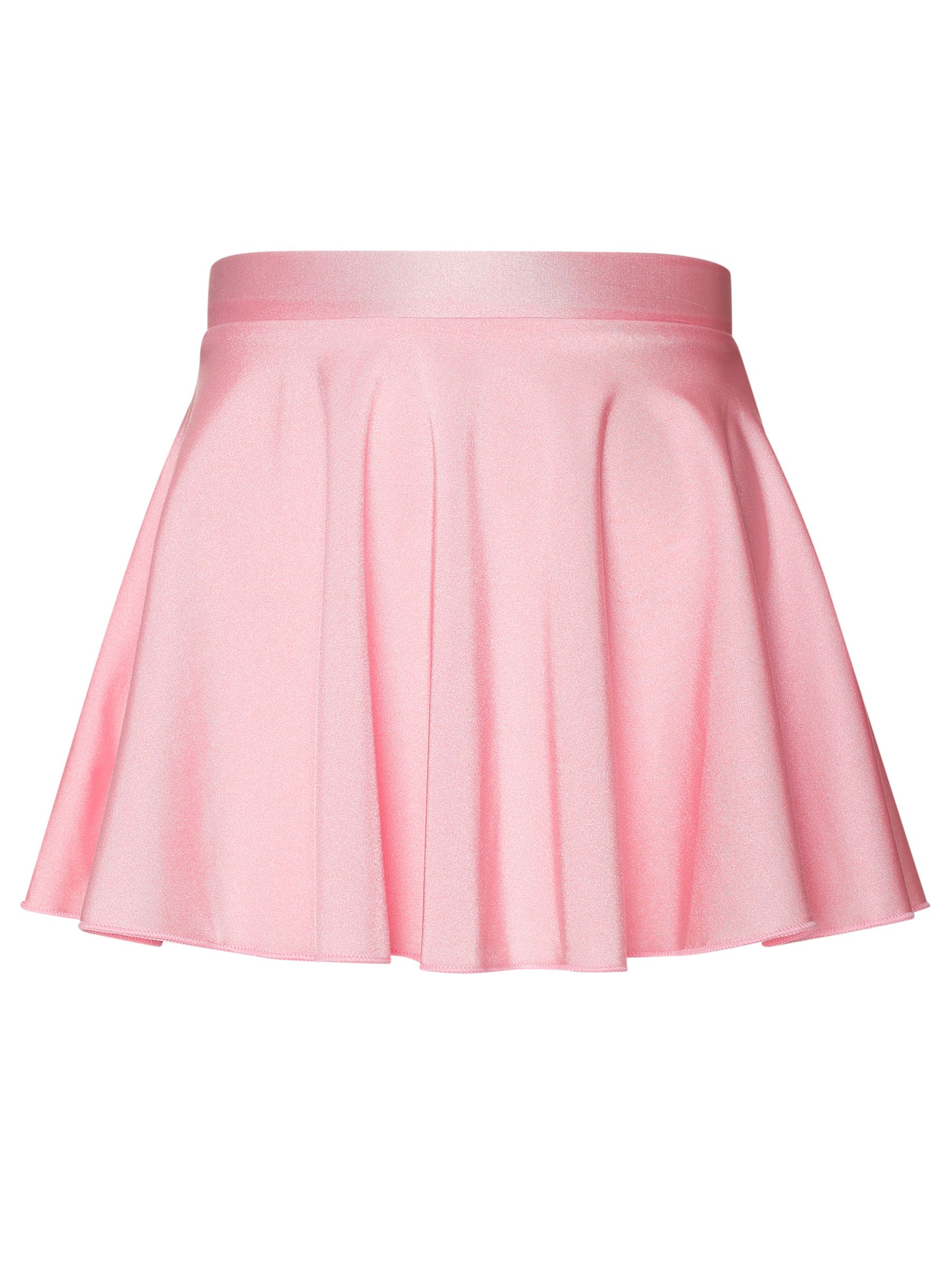 Tappers and Pointers Tappers and Pointers ISTD Circular Dance Skirt