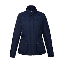 Buy John Lewis Capsule Collection Lauren Jacket Online at johnlewis.com
