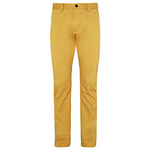 Buy Timberland Stoneham Slim Fit Chinos Online at johnlewis.com