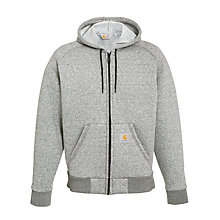 Buy Carhartt Lux Thermo Hoodie Online at johnlewis.com