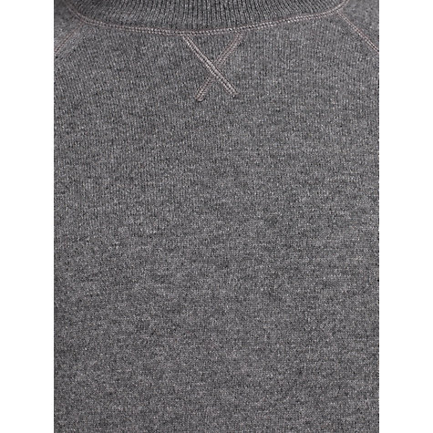 Buy John Lewis Made in Italy Cashmere Jumper Online at johnlewis.com