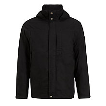 Buy Timberland Benton Waterproof Jacket Online at johnlewis.com