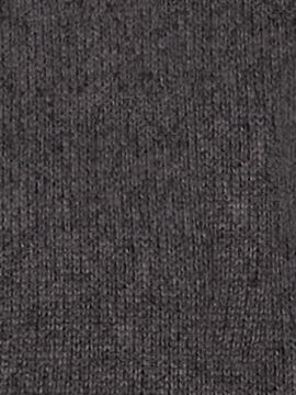 Dark Charcoal Heather