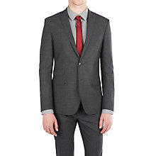Buy Ben Sherman Tailoring The Kings Notched Lapel Jacket Online at johnlewis.com