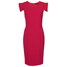 Buy French Connection Dancing Art Dress Online at johnlewis.com