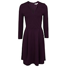 Buy French Connection Edie Dress Online at johnlewis.com