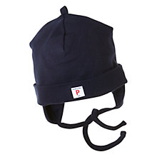 Buy Polarn O. Pyret Baby Hat Online at johnlewis.com