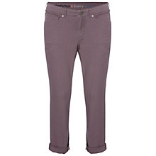 Buy White Stuff Atlantic Ocean Crop Jeans Online at johnlewis.com