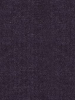 Mulberry Purple