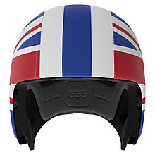 Buy Egg Union Jack Skin Online at johnlewis.com