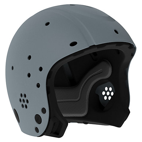 Buy Egg Customisable Helmet Online at johnlewis.com