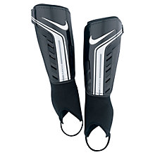Buy Nike Adult Tiempo Shin Pads Online at johnlewis.com