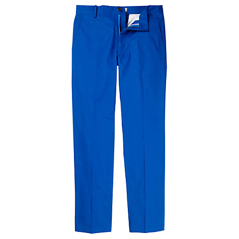 Buy Lyle & Scott Golf Chinos Online at johnlewis.com