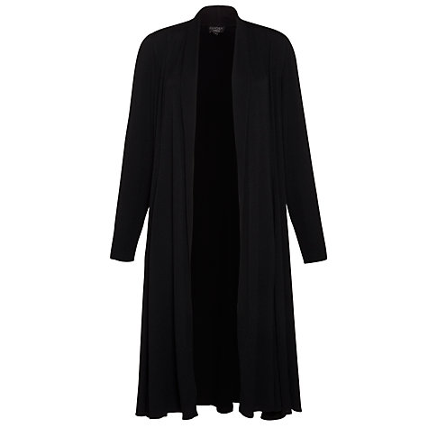 Buy Ghost Alma Coat Online at johnlewis.com