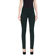 Buy Not Your Daughter's Jeans Super Stretch Jegging, Forest Online at johnlewis.com