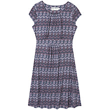 Buy Seasalt Carmoggas Dress Online at johnlewis.com