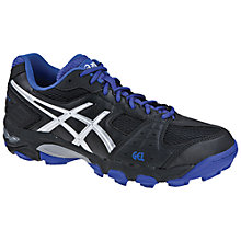 Buy Asics Women's GEL-Blackheath 4 Hockey Shoes Online at johnlewis.com